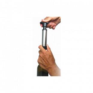 Vin Bouquet Desfacator Electric Set 6 Accesorii
