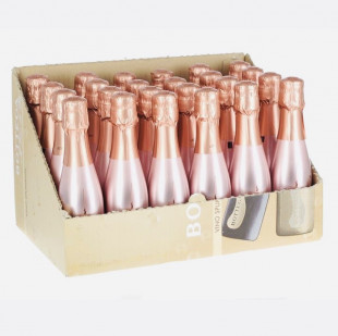 Bottega Rose Gold Prosecco 200ml