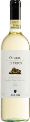 Cecchi Orvieto Classico