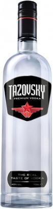 Tazovsky Vodka 0.5L