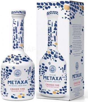Metaxa Grand Fine 700ml