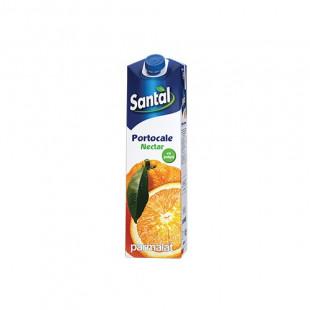 Santal Portocale  Nectar 50% 1L
