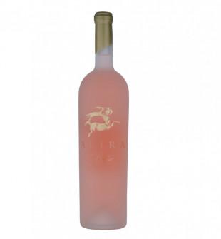 Alira Rose Magnum 1.5L