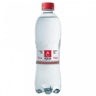 Aqua Carpatica Minerala Forte 500ml