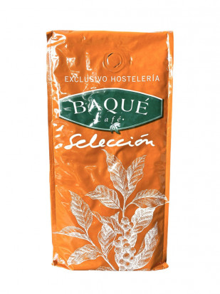 Baque Cafea Selection 1kg
