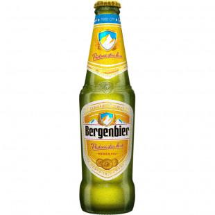 Bergenbier Sticla 330ml