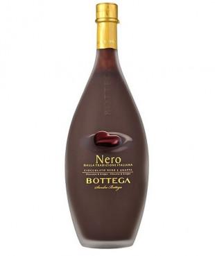 Bottega Nero Liquore 0.5L