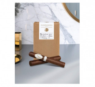 Davidoff Madison 515 Limited Edition 10 Bucati