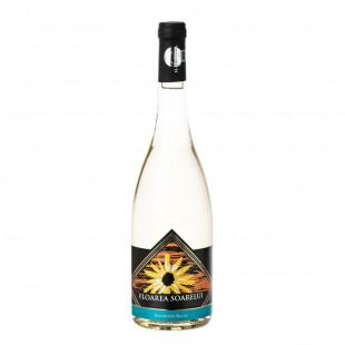 Floarea Soarelui Sauvignon Blanc 0.75L
