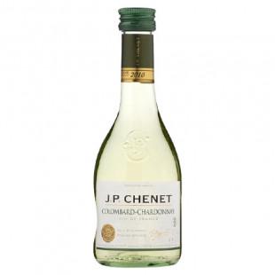 JP Chenet Colombard Chardonnay 0.187L