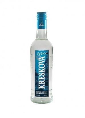Kreskova Vodca 50ml