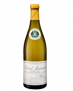 Louis Latour Batard-Montrachet Grand Cru 0.75L