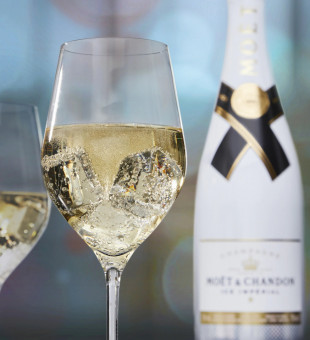 Moet & Chandon Ice Imperial 0.75L