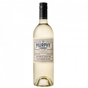 Murphy Goode Fume Sauvignon Blanc 0.75L