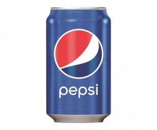 Pepsi Doza 0.33L