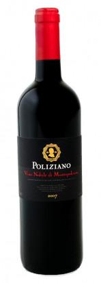 Poliziano Vino Nobile di Montepulciano 2016 0.75L