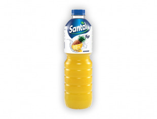 Santal Top Ananas1,5L