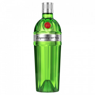 Tanqueray No.10 London Dry Gin 0.7L