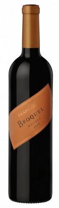 Trapiche Broquel Malbec 0.75L