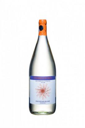 Vinaria Ostrov Chardonnay 1.5l