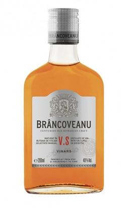 Vinars Brancoveanu VS 0.2L