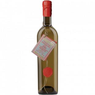 Vinoteca, Tămâioasa Românească 2001, Dulce, 11.5%, 0.75L