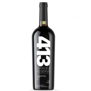 Marcea Reserve 413 Chardonnay 0.75L