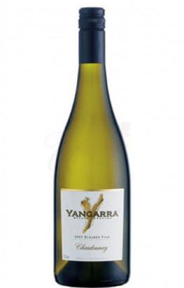 Yangarra Estate Chardonnay McLaren Vale