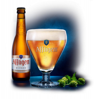 Affligem Blonde 300ml
