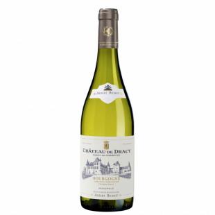 Albert Bichot Bourgogne Chardonnay de Dracy 0.75L