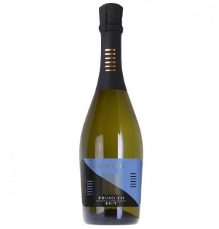 Botter Prosecco Spumante 0.75L