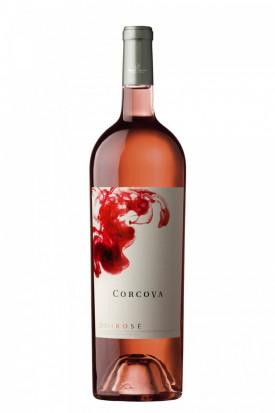 Corcova Rose Magnum 1.5l