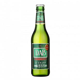 Dab Dortmunder Export 330 ml