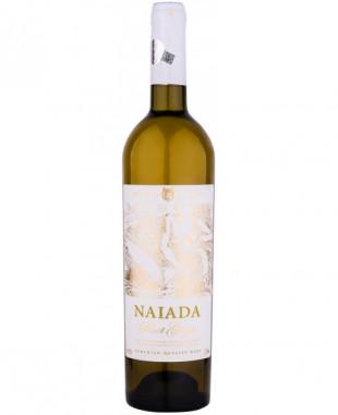 Domeniile Ostrov Naiada Pinot Grigio 0.75L