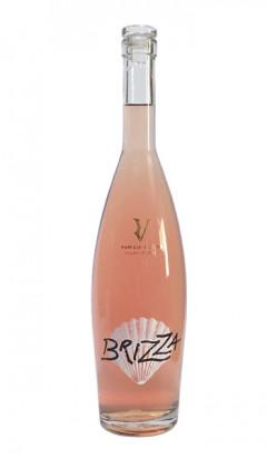Domeniul Vladoi Brizza Rose Sec Magnum 1.5L