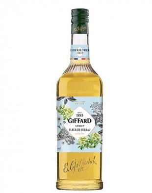 Giffard Sirop Flori de Soc 1L