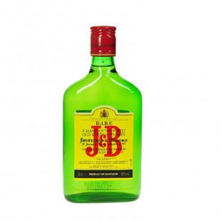 J&B Rare 0.35L