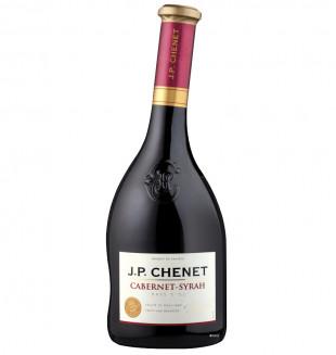 JP Chenet Cabernet & Syrah 0.75L