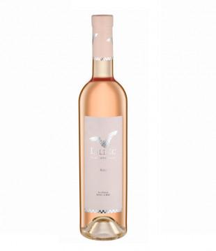 Liliac Rose Pinot Noir 0.75L