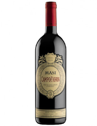 Masi Campofiorin Rosso Veronese 0.75L