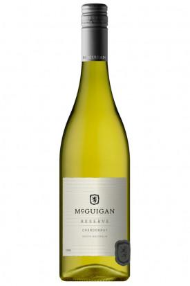 McGuigan Reserve Chardonnay 0.75L