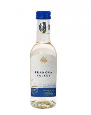 Prahova Valley Sauvignon Blanc 187ml