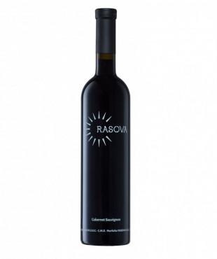 Rasova Cabernet Sauvignon 0.75L