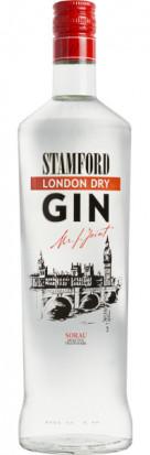 Stamford Gin 0.7L