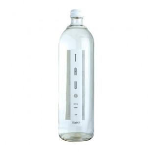 Tau Still Water Glass Bottle 12x750ml