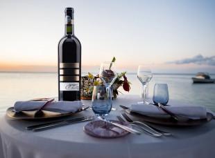 Vincon Egregio, Feteasca Neagra, sec, 14.5%, 0.75L