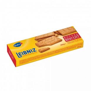 Biscuiti Leibniz 100g