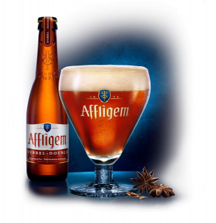 Affligem Double Double 300ml