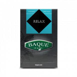 Baque Ceai Relax 20 buc