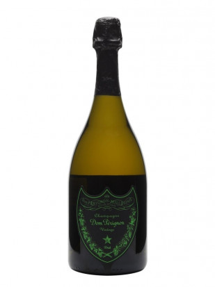 Dom Perignon Rose Neon 750ml